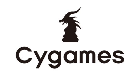 29312_cygames