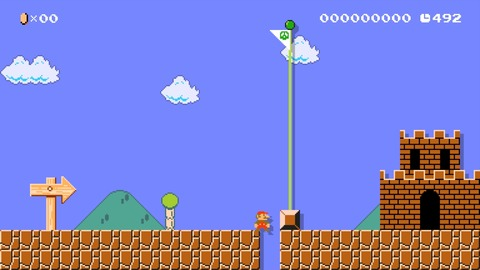 WiiU_screenshot_TV_018DB (1)