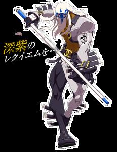 character_mainv_venom