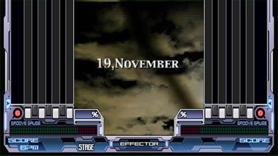 19_november