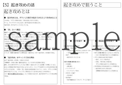 C83 sample002
