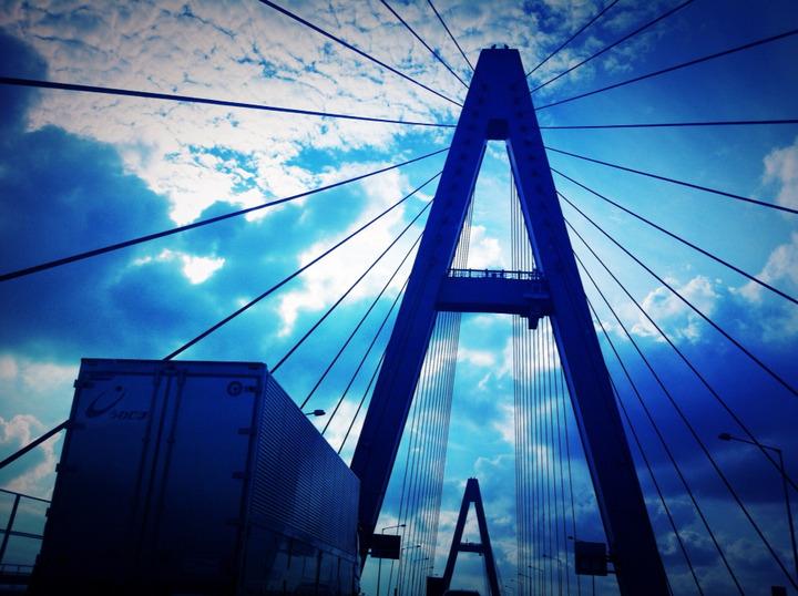 2012-09-02 07:51:19 写真3