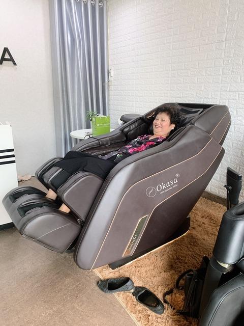 mua-ghe-massage-o-dau-co-che-do-bao-hanh-tot-01
