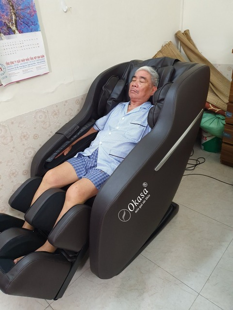 mua-ghe-massage-o-dau-co-che-do-bao-hanh-tot-03
