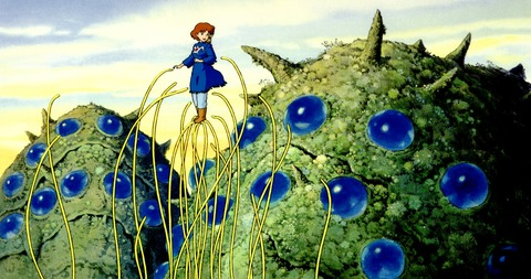 anime-nausicaa-of-the-valley-of-the-wind_00179318
