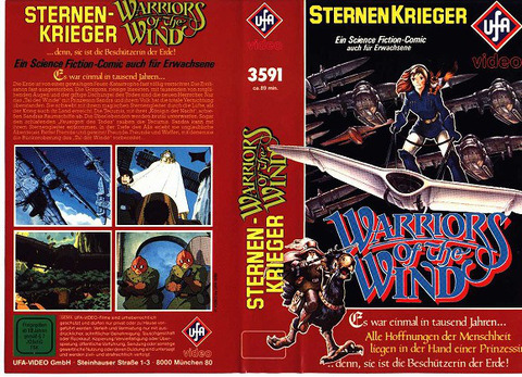 sternenkrieger-warriors-of-the-wind