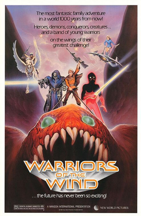 warriors_of_the_wind