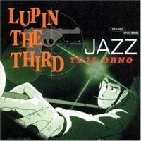 lupinthe3rds