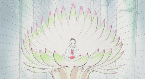 the-tale-of-the-princess-kaguya (1)