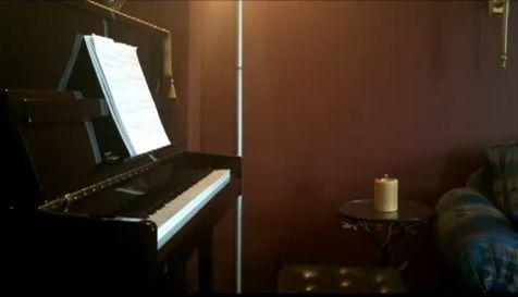 犬 piano 弾語り00