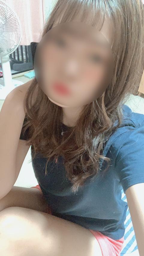 S__36986883