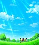 スマイルプリキュア! 第48話・最終回u6_stitch