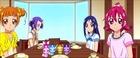 Dokidoki! Precure - 24u9_stitch