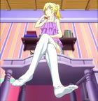 Onii-chan Dakedo Ai Sae Areba Kankeinai yo ne! - 04u5_stitch