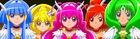 スマイルプリキュア! 第46話ub4_stitch