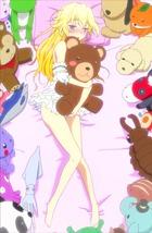 Onii-chan Dakedo Ai Sae Areba Kankeinai yo ne! - 04 u7_stitch