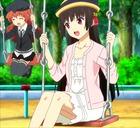 Onii-chan Dakedo Ai Sae Areba Kankeinai yo ne! - 07u4_stitch