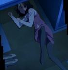 Onii-chan Dakedo Ai Sae Areba Kankeinai yo ne! - 10u9stitch