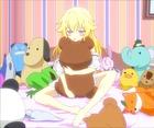 Onii-chan Dakedo Ai Sae Areba Kankeinai yo ne! - 04u8stitch