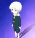 Onii-chan Dakedo Ai Sae Areba Kankeinai yo ne! - 10u5stitch