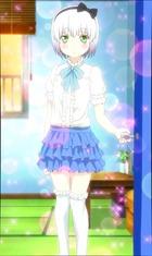 Onii-chan Dakedo Ai Sae Areba Kankeinai yo ne! - 04u2_stitch