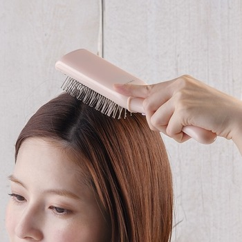 item-raw-6401827-28852058