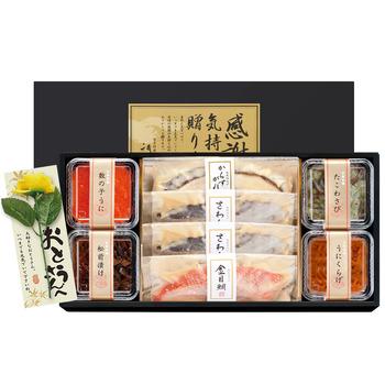 item-raw-6407931-28871451