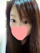 BeautyPlus_20170526123506_save