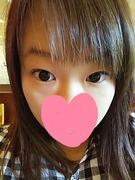 BeautyPlus_20160929104534_save