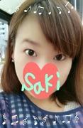 BeautyPlus_20140628112643_save-1