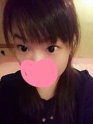 BeautyPlus_20170424114711_save