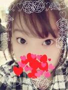 BeautyPlus_20151127134157_save