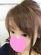 BeautyPlus_20160928121242_save