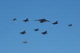 航空祭2008-6