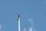 航空祭2008-2