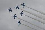 航空祭2008-3