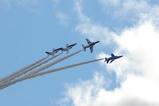 航空祭2008-4