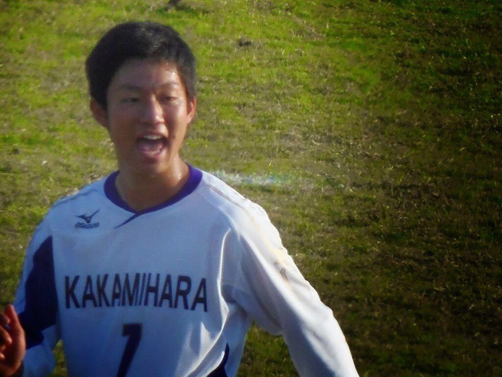 岐阜県フットボールNEWS