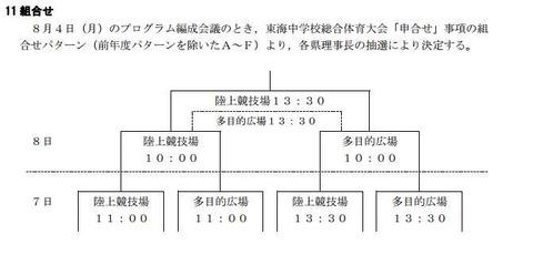 news_142449_007