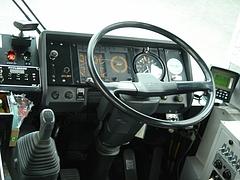 2009_1216_113403-DSC06990