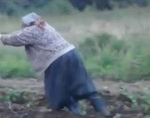 ロシアの女性の社会進出が凄まじい!