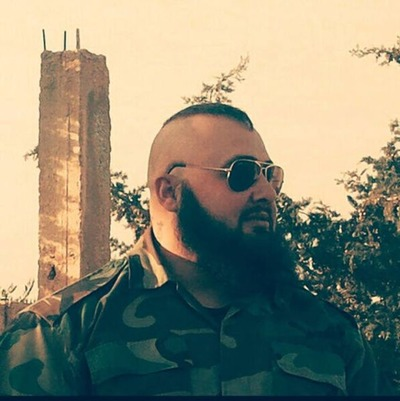this_syrian_mercenary_is_another_victim_of_synthol_640_04