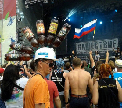 what_happens_in_russia_stays_in_russia_640_11