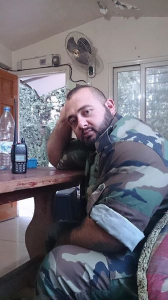 this_syrian_mercenary_is_another_victim_of_synthol_640_09