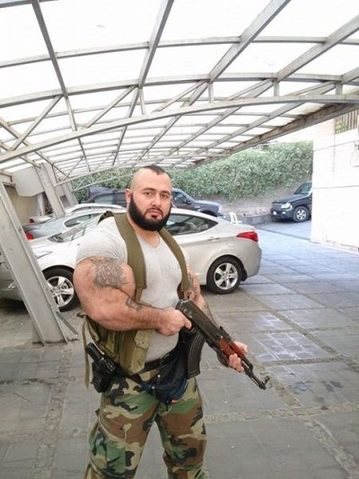 this_syrian_mercenary_is_another_victim_of_synthol_640_12