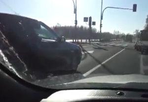ポーランドでよく起こる事故