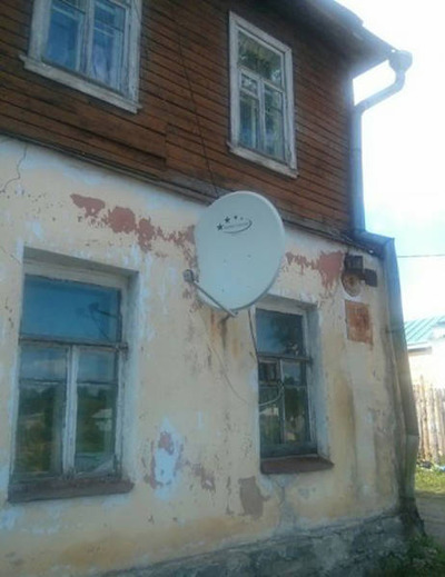 what_happens_in_russia_stays_in_russia_640_34