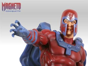 marvel-collectibles-sidesho