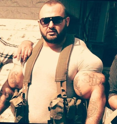 this_syrian_mercenary_is_another_victim_of_synthol_640_20