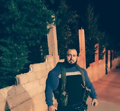 this_syrian_mercenary_is_another_victim_of_synthol_640_06